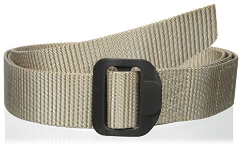 propper-tactical-duty-belt-32-34-khaki