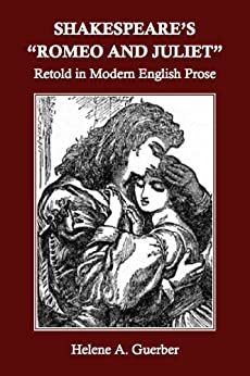 romeo and juliet modern english pdf