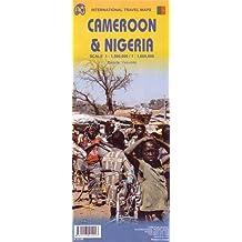 Nigeria / Cameroon: ITM.2130