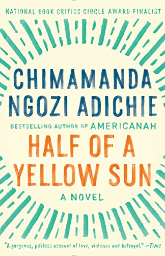 Pdfdownload half of a yellow sun by chimamanda ngozi adichie read pdfdownload half of a yellow sun by chimamanda ngozi adichie read online fyjdtj574rt6e fandeluxe Gallery
