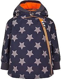 Racoon Baby Boys' Jacket