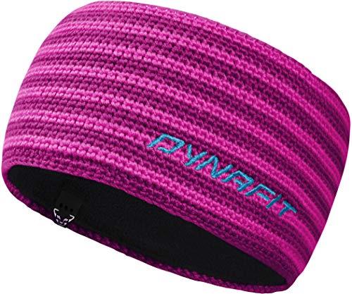 DYNAFIT Hand Knit 2 Stirnband Headband