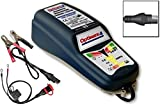 Optimate 4 Kfz-Batterie-Ladegerät, neu, Dual Program