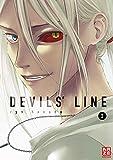 Devils' Line 03
