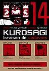 Kurosagi - Service de livraison de cadavres Vol.14