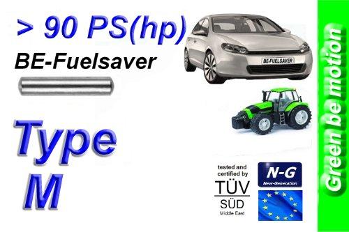 Preisvergleich Produktbild BE-Fuelsaver Type M grösser 90 PS