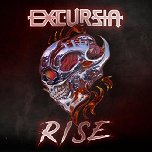 Rise / Burning Through (Live at the Fleece Bristol) [Explicit] - Rise Fleece