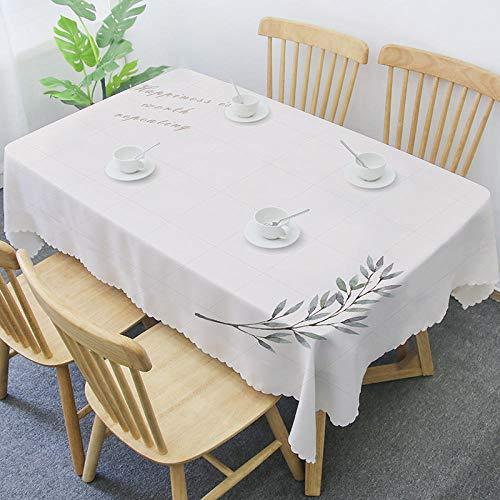AdorabTable Manteles Mantel Mesa Tablecloths Ins Mantel