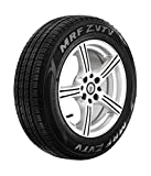 #3: MRF ZVTV 185/65 R15 88S Tubeless Car Tyre