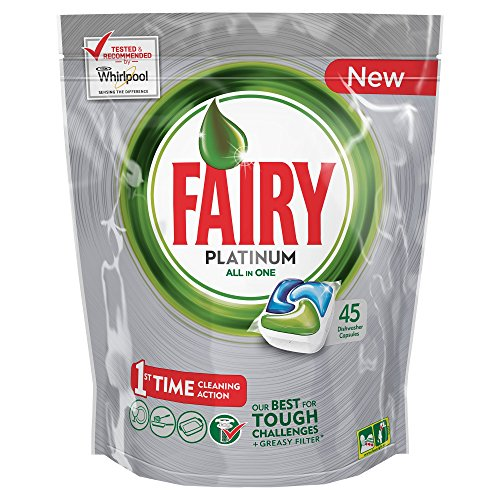 fairy-platinum-caps-per-lavastoviglie-confezione-da-45