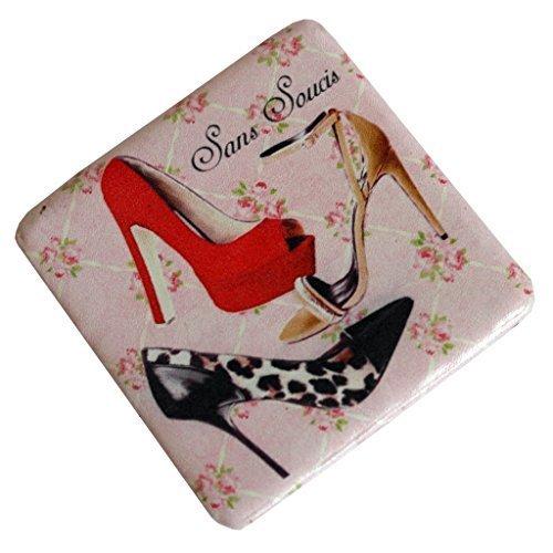 belle-chausseurs-handbag-mirror-sans-soucis