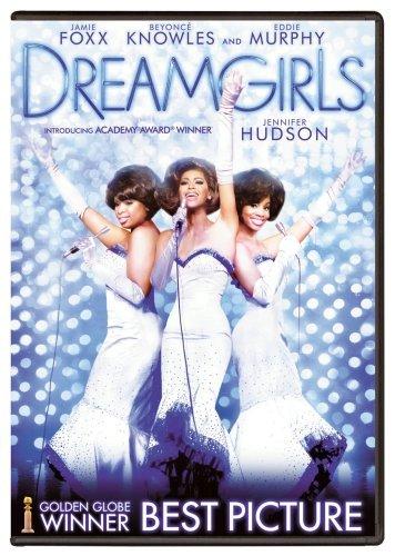 Dreamgirls (Widescreen Edition) by Jamie Foxx