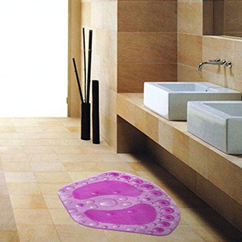 clg-fly-creative-pieds-tapis-de-bain-tapis-de-douche-massant-tapis-antiderapant-tapis-de-douche-tapi