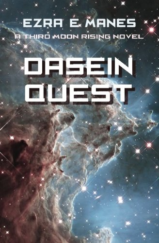 dasein-quest-third-moon-rising-book-4