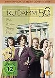 Produkt-Bild: Ku'damm 56 [2 DVDs]