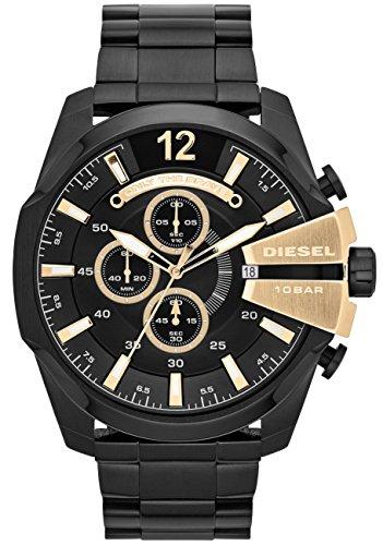 diesel-orologio-da-polso-da-uomo-al-quarzo-analogico-in-acciaio-inox-mega-chief-dz4338