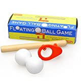 Generic Floating Ball Game Schylling Blo...