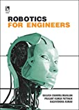 Robotics for Engineers