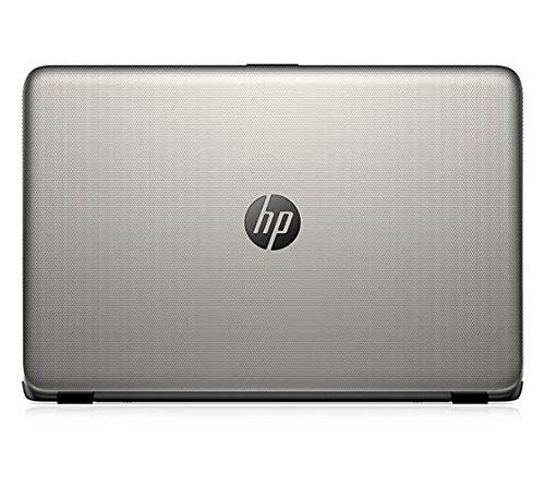 HP 15 AC030TX