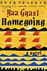Homegoing par Gyasi
