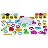 Play-Doh - Estudio de Creaciones animadas (Hasbro C2860105)
