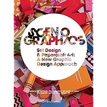 Scenographics. Set Design & Papercraft Art: A New