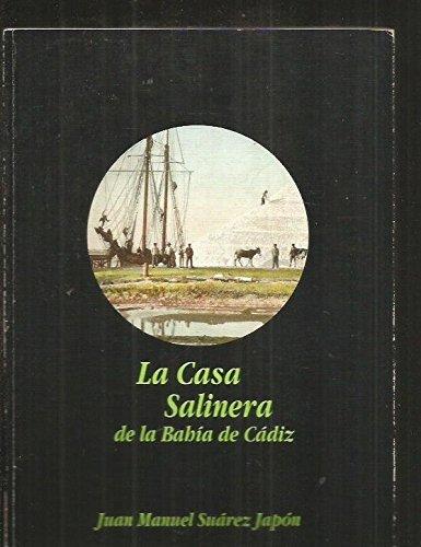 casa-salinera-bahia-de-cadiz-agotado-livre-importe-dzespagne-