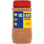 Old Bay Seasoning - 1 x 280g