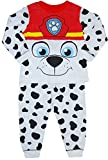 Boys Paw Patrol Pyjamas Costume Fancy Dress Marshall 18-24 Months 2 3 4 5 6 Years