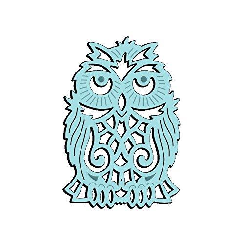 sweet-dixie-wise-owl-die-metal-grey