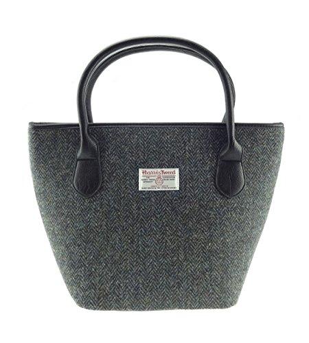 Harris Tweed , Damen Tote-Tasche COL 1