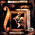 Wes Montgomery: Greatest Hits