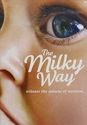milky-way-every-mother-has-a-story-import-usa-zone-1