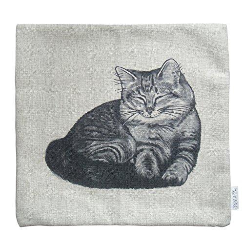 toile-confort-solide-coton-lin-carre-couvre-lit-decoratif-taie-doreiller-housses-de-coussin-de-linte