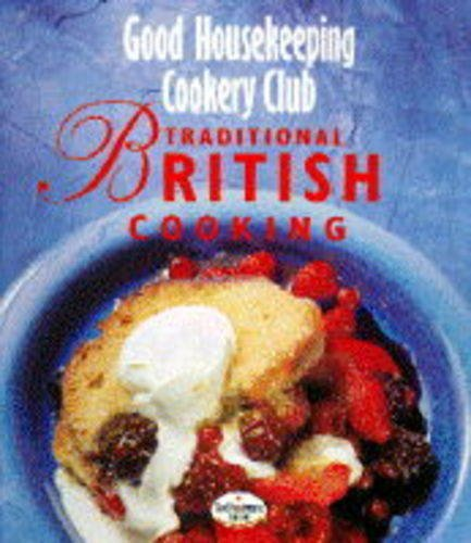 traditional-french-cooking-good-housekeeping-cookery-club