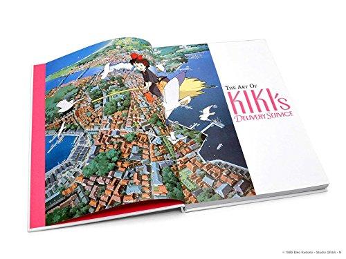 Zoom IMG-3 the art of kiki s