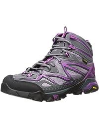 Merrell Capra mediana Sport Gtx zapato de senderismo