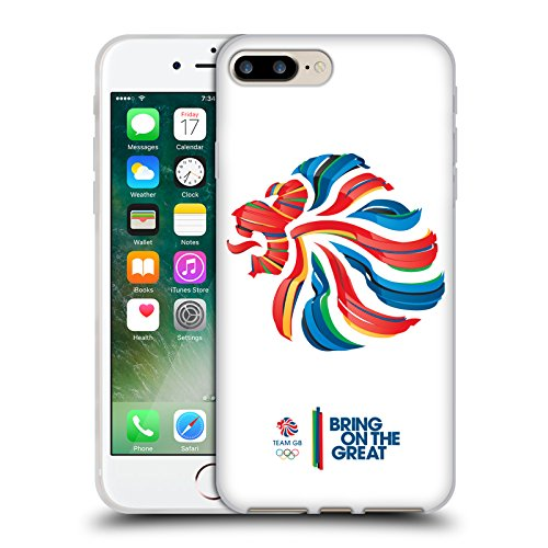 official-team-gb-british-olympic-association-bahia-lion-rio-soft-gel-case-for-apple-iphone-7-plus