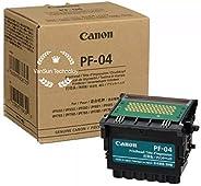 New Original Print Head PF-04 for Canon iPF650 iPF655 iPF750 iPF780/3630B001 Printhead