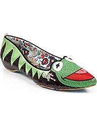 Suchergebnis auf für: Kermit: Schuhe & Handtaschen