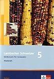 ISBN 3127341547