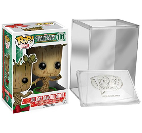 funko-pop-guardians-of-the-galaxy-holiday-dancing-groot-funko-protective-case