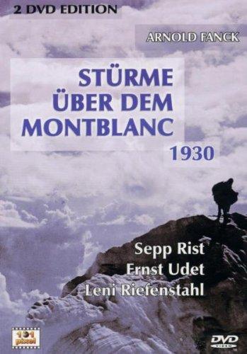 sturme-uber-dem-montblanc1930-import-anglais