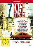 Tage Havanna kostenlos online stream