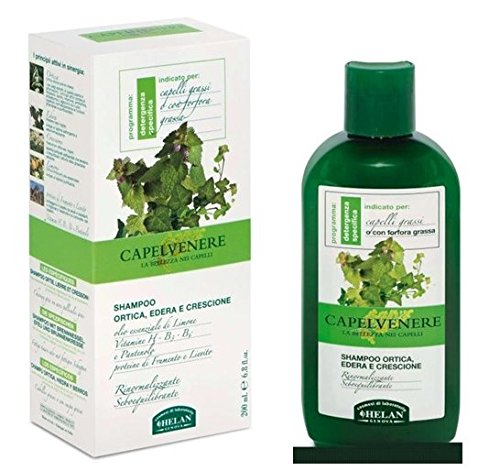 nettle-ivy-watercress-shampoo-for-oily-hair-with-dandruff-vegan-friendly-98-natural-sls-sles-preserv