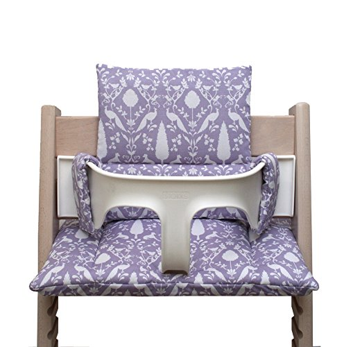 blausberg-baby-cushion-for-tripp-trapp-high-chair-regent-lilac