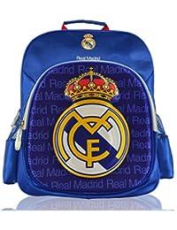 Preisvergleich für Real Madrid Rucksack Kid 's