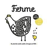 Telecharger Livres Ferme (PDF,EPUB,MOBI) gratuits en Francaise
