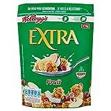 Kellogg's Extra Frutta - Confezione da 375 g