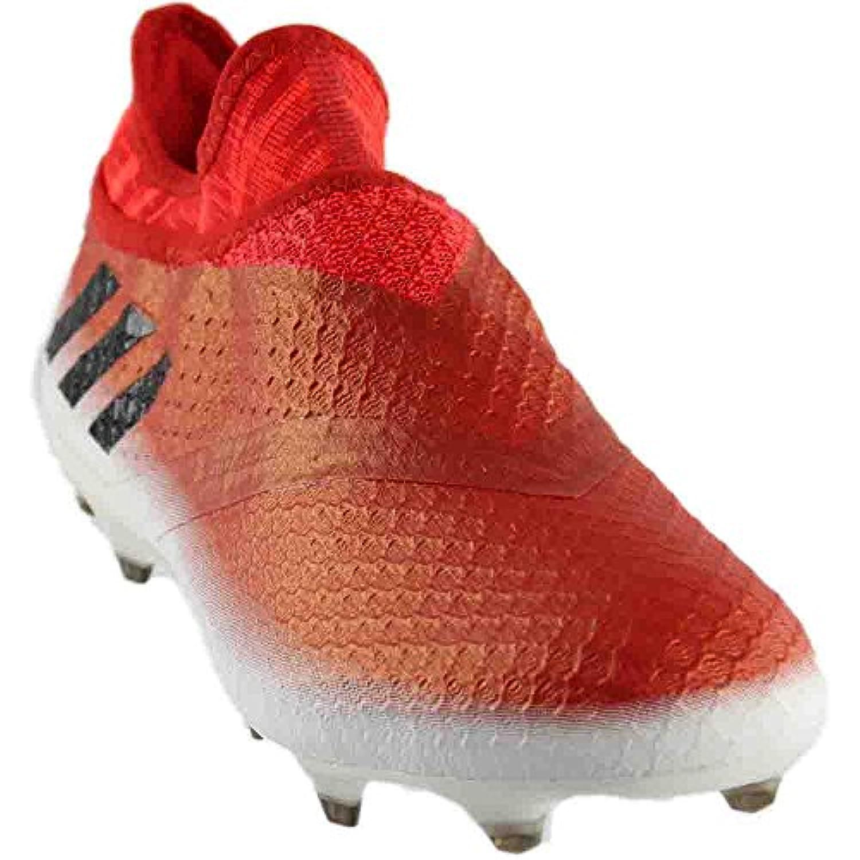 Adidas Messi 16 + Pureagility Terrain Ferme Crampons - - - B01NA6ERHM - 1c1cee
